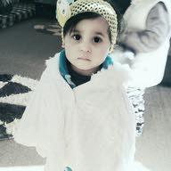amany alaksh