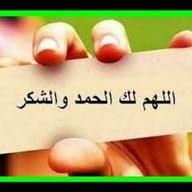 ابو علي الشرفات