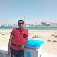 احمد بلبل