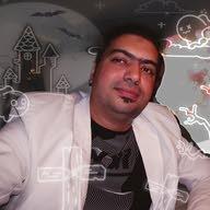 Gaber Mostafa