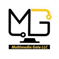 Multimedia Gate LLC