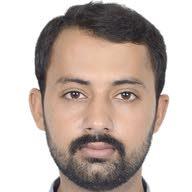 Muhammad Azman Yousaf