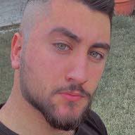 Abody Sanan