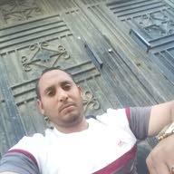 سيد عبد العواض احمد