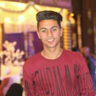 mohamed Sabry