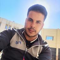 السيد فؤاد حسان