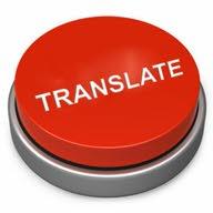 Translation Teacher of English
