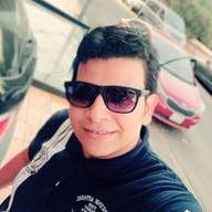 Mohamed A Soror
