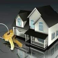 مصراتة لتشطيب المنازل