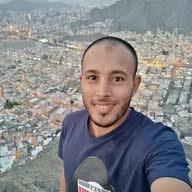 محمد ابوالعطا
