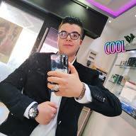 Mohammed Arara