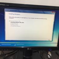نصف القمر للكمبيوتر