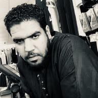 محمد الصويعي