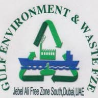 GULF ENVIRONMENT and WASTE FZE
