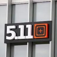 511 mobile