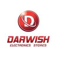 درويش الكترونكس | Darwish Electronics