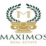 maximoss