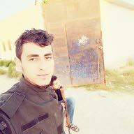 Jamal Emlatem