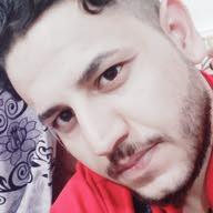 مروان الحنين