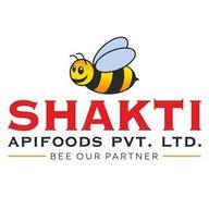 Shakti ApiFoods Pvt.Ltd