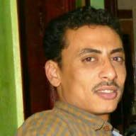 محمد فادى كرم