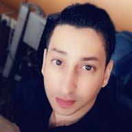 Mhmd Elhoseny