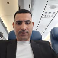 Khalaf hassan