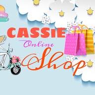 Cassie Online Shoppe