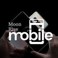 مون رايز موبايل Moon rise mobile