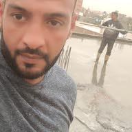Ahmed Rahoma