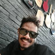 Ahmed Fath AlRahman Ali