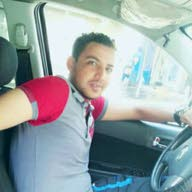 محمد جمال محمود محمد