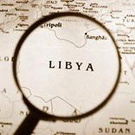 Libyan Mission
