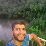 احمد عبدالله عبيدات