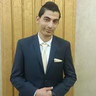 Hakem Shalabiah