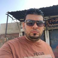 احمد عبد الستار محمد