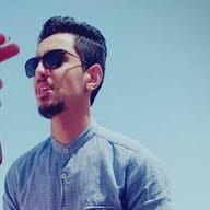 Ahmed AL majouk