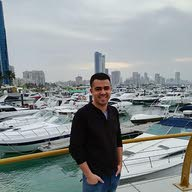Mahmoud Elgameel