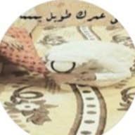 Najam Al_Ghamdi