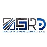 SRD Real Estate