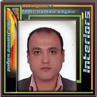 amr ahmed sayed