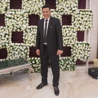 عبدالناصر الغرباوي
