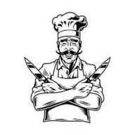 Cuisinière Shaf