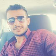 eslam Abuzaghleh