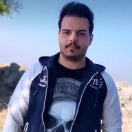 Ali Altamimi