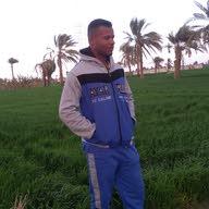 عطاالله احمد الفيومى