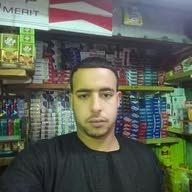 عبدالروؤف ابوعمران