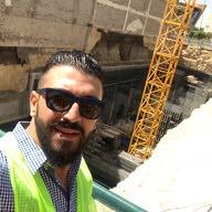 Khaled Ghanimeh
