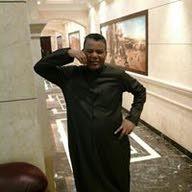 Gamal Fathy