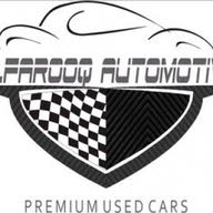 Al Farooq Automotive